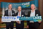 Catchment Care event in Dundalk