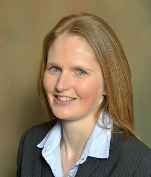 Fiona Hanna