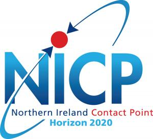 Northern Ireland Contact Point (NICP)