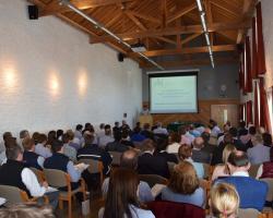 Dairy Technical Seminar