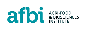 agri-food-and-biosciences-institute-fisheries-and-aquatic-ecosystems-branch